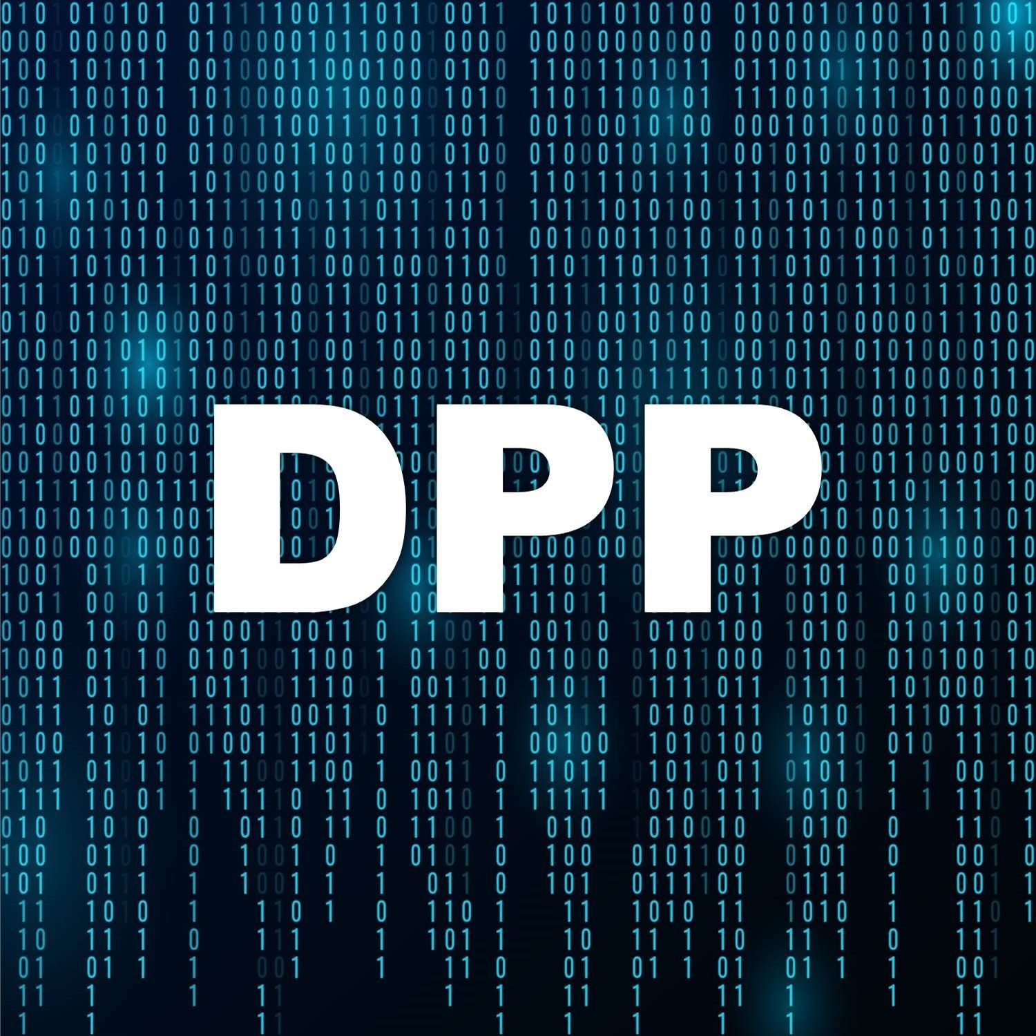 Digital Planning Podcast