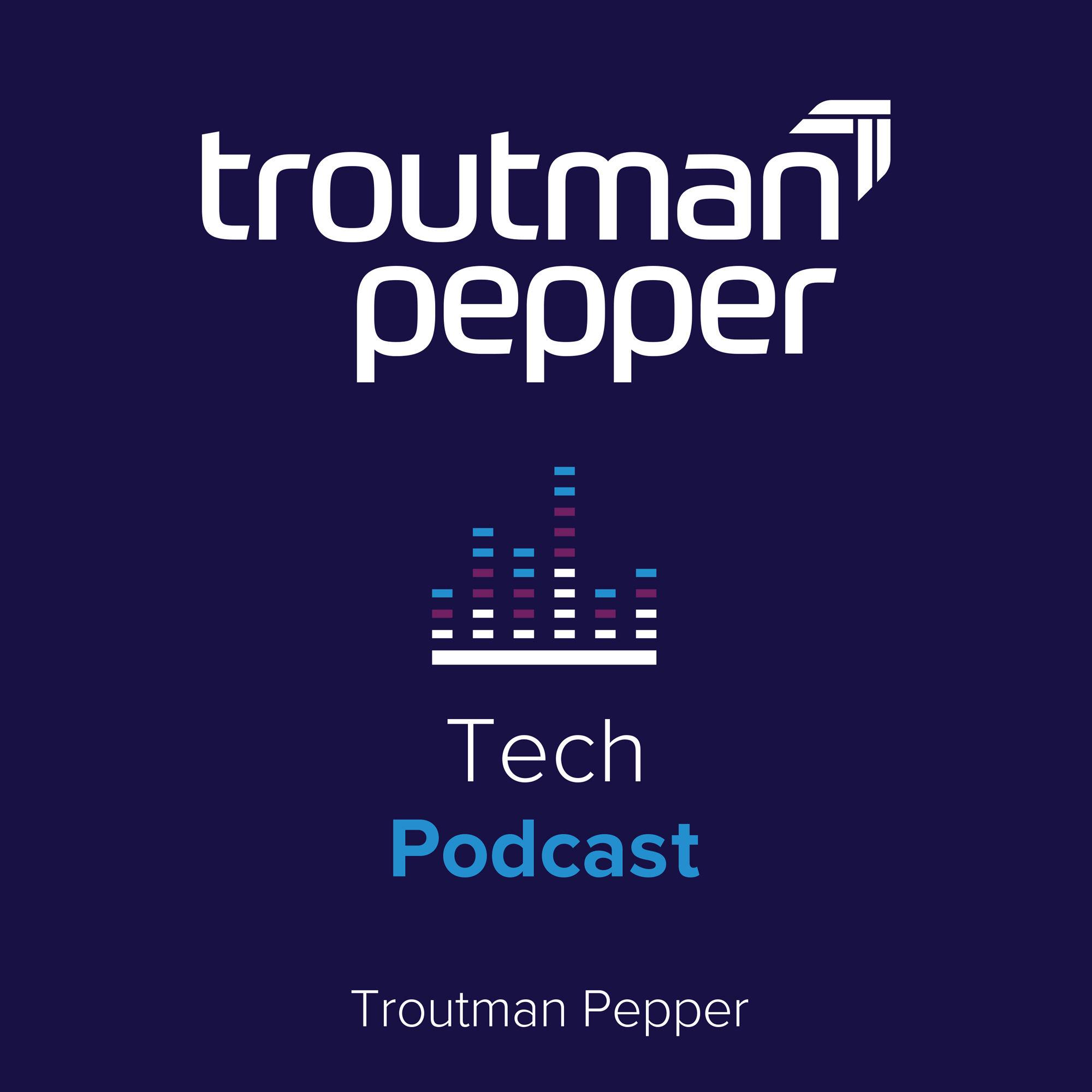 Tech Podcast